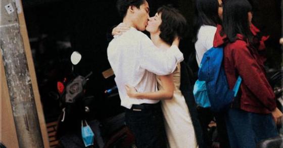 Các cặp đôi yêu nhau mà đi đến kết cục hạnh phúc, họ không bày trò chơi với tâm lí và trái tim!