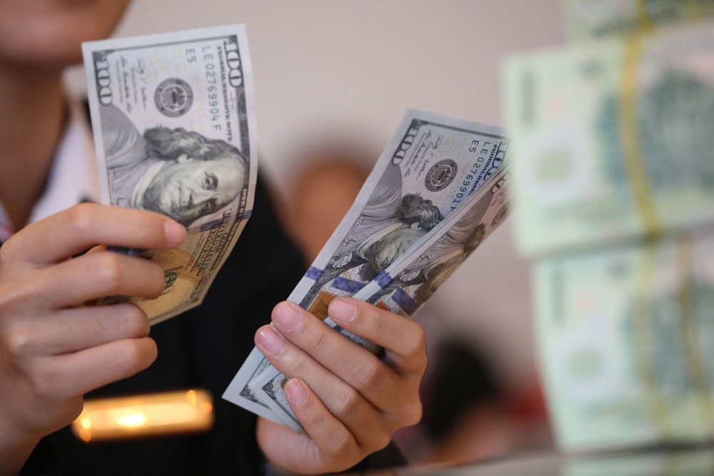 Cải thiện thể chế đón vốn FII